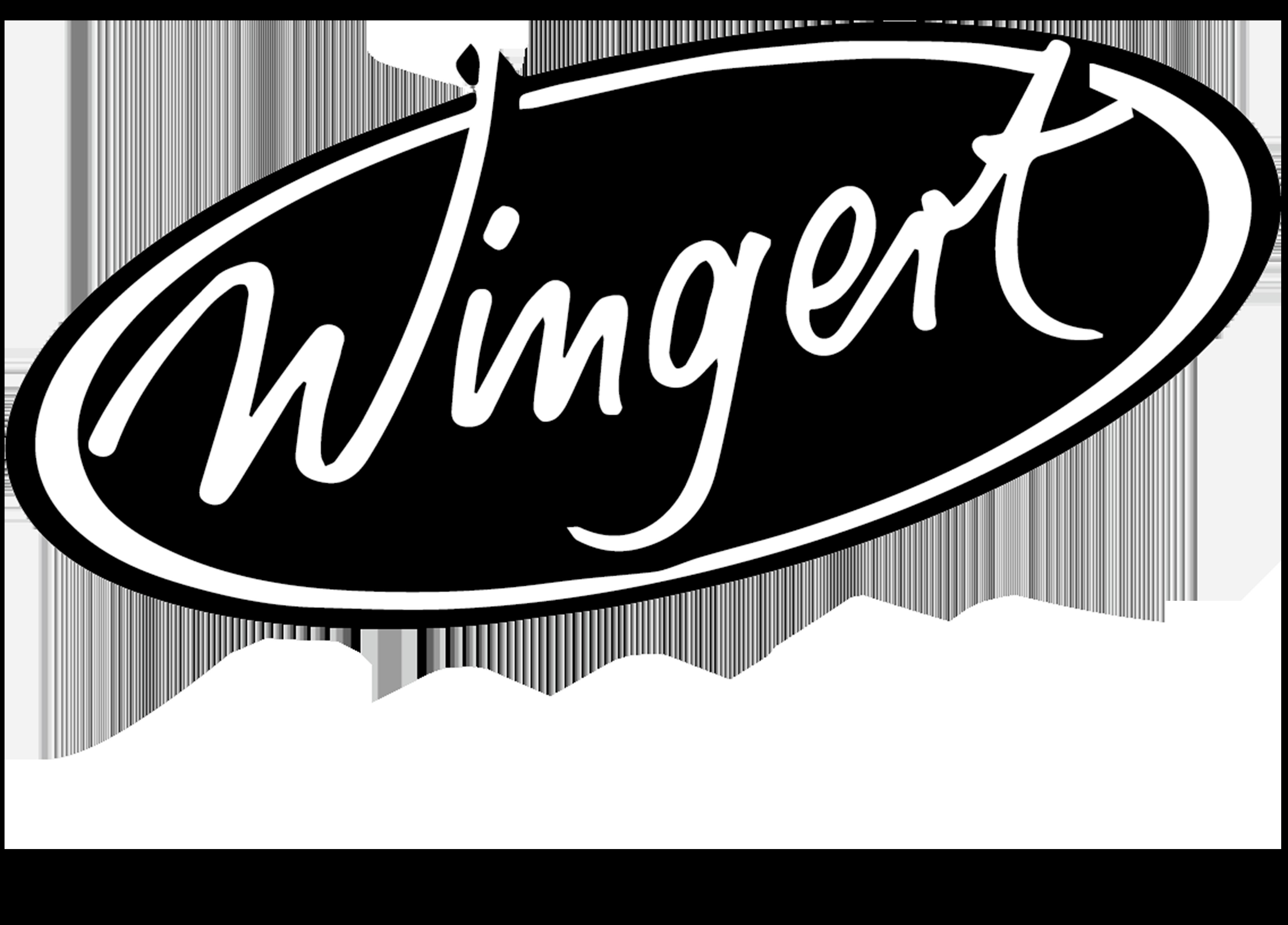 Wingert Foods GmbH